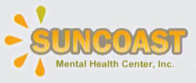 Suncoast Mental Health