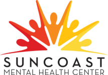 Suncoast Mental Health Our Locations